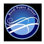 Bondi Public School